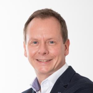 Klaus Pohlmann